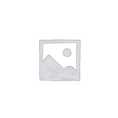 Cabernet Franc 750ml
